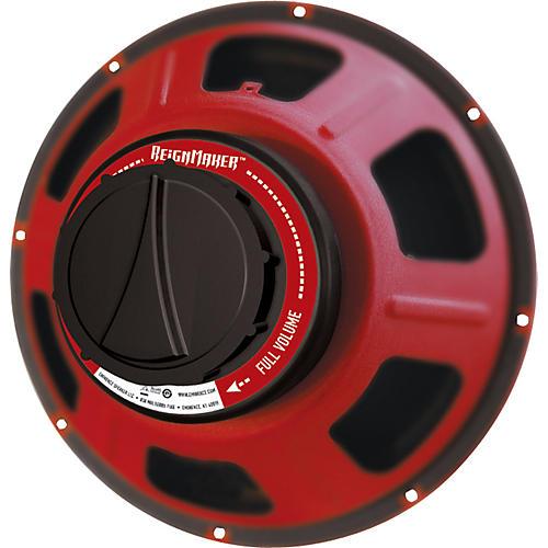 Eminence Reignmaker FDM Tone Adjustable 12