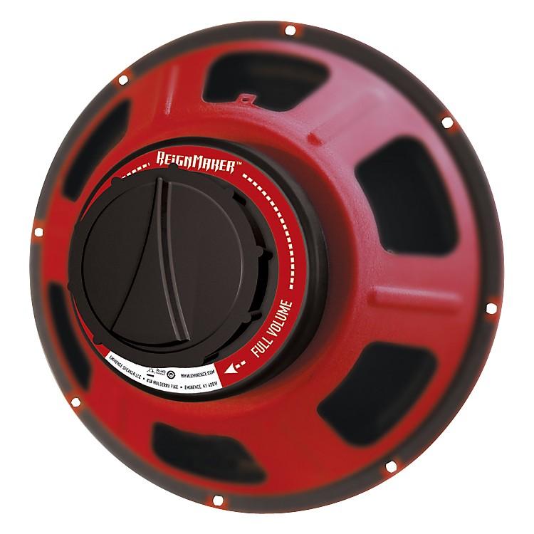 EminenceReignmaker FDM Tone Adjustable 12