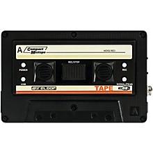 Reloop Reloop Tape 2.0 Digital USB Recorder