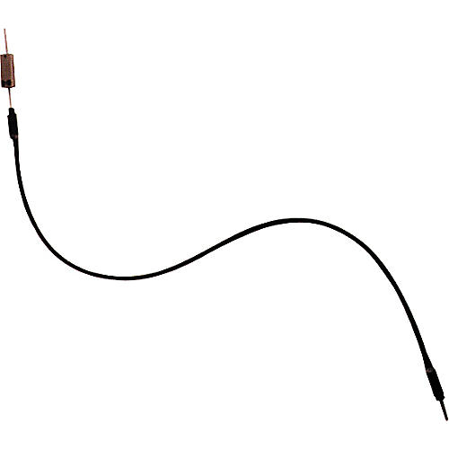DW Remote Hi-Hat Cable