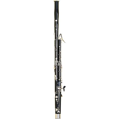 Fox Renard Model 41 Bassoon