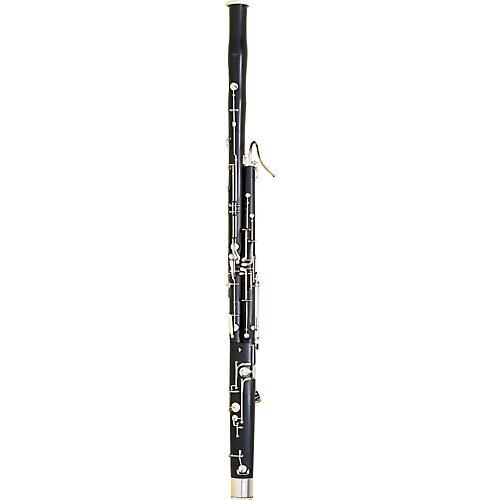 Fox Renard Model 51 Bassoon