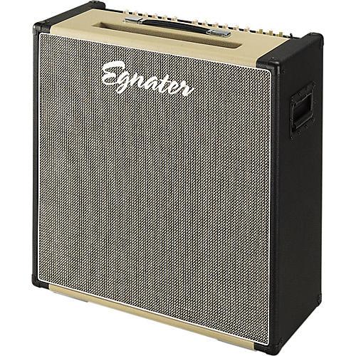 Egnater Renegade 410 4x10