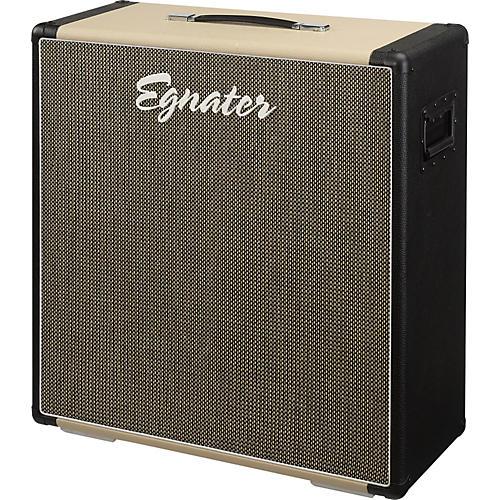 Egnater Renegade-410X 4x10