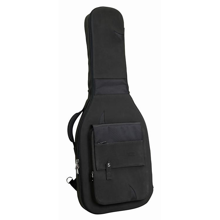 Reunion BluesRenegade Series Acoustic/Dreadnought Guitar Bag