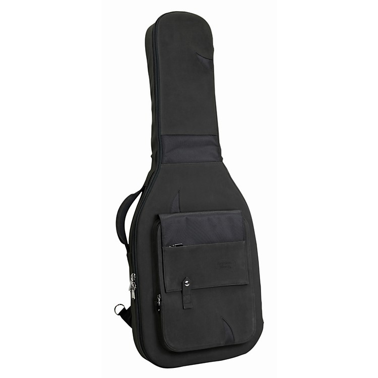 Reunion BluesRenegade Series Bass Guitar Bag