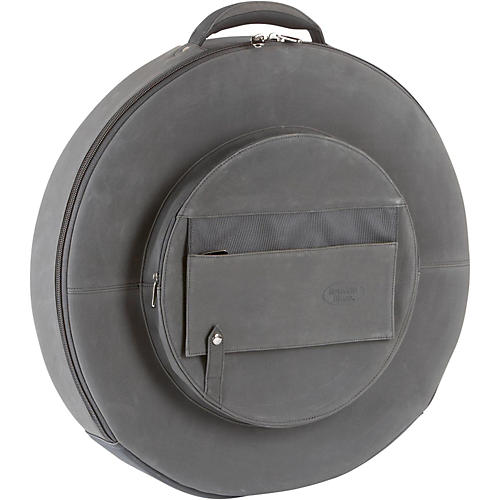 Reunion Blues Renegade Series Cymbal Bag