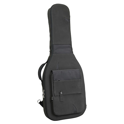 Reunion Blues Renegade Series Electric Guitar Bag