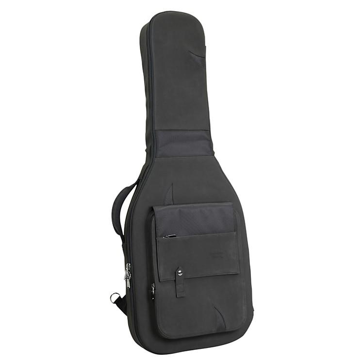 Reunion BluesRenegade Series Electric Guitar Bag