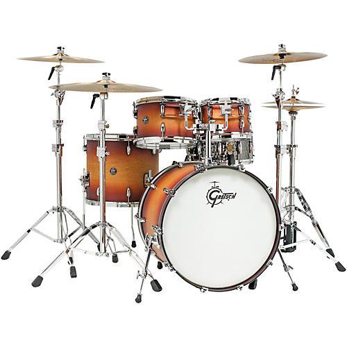 Gretsch Drums Renown 4-Piece Shell Pack