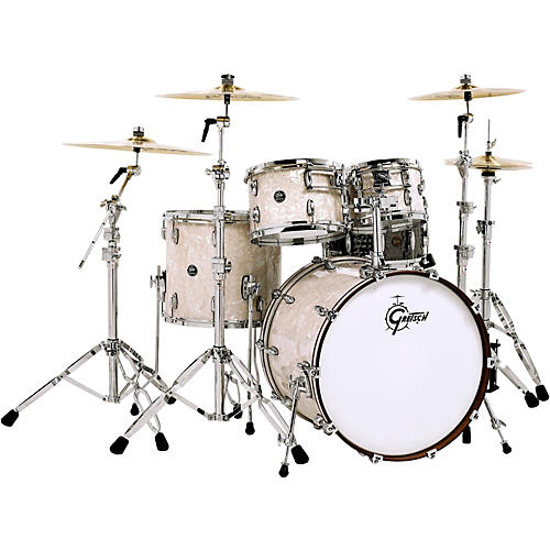 Gretsch Drums Renown 4-Piece Shell Pack-thumbnail
