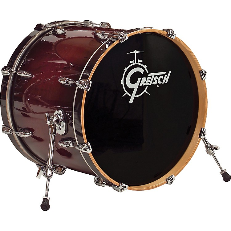 Gretsch Drums Renown Bass Drum