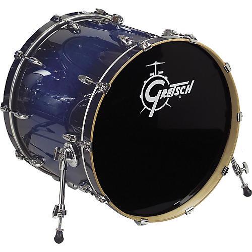 Gretsch Drums Renown Bass Drum