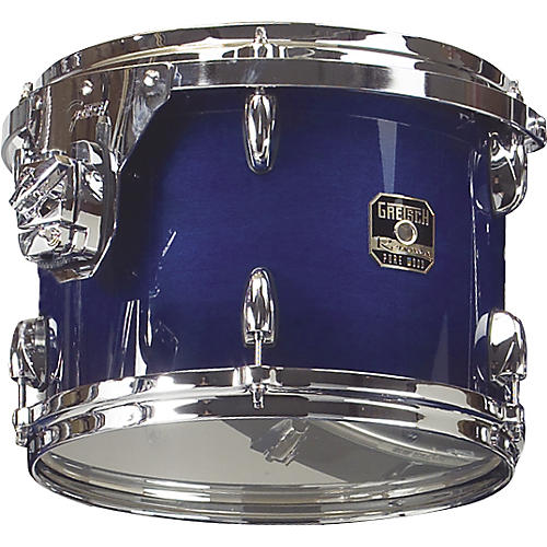 Gretsch Drums Renown Mounted Tom-thumbnail