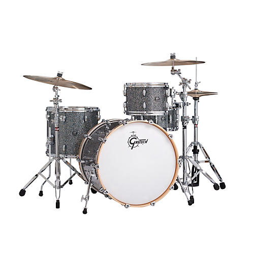 Gretsch Drums Renown Series 3-Piece Shell Pack-thumbnail