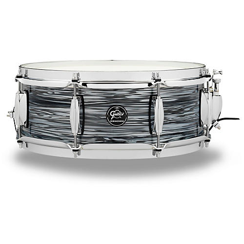 Gretsch Drums Renown Snare Drum-thumbnail