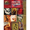 Hal Leonard Rent Piano Play-Along Volume 47 Book/CD arranged for piano, vocal, and guitar (P/V/G)  Thumbnail