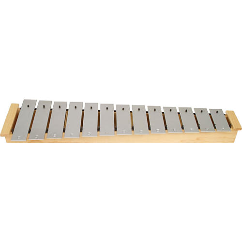 Lyons Replacement Bars for Wide Bar Glockenspiel-thumbnail