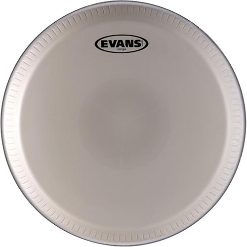 Evans Replacement Conga Head for LP Extended Comfort Curve-thumbnail