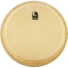 Toca Replacement Conga and Bongo Heads 11 in.