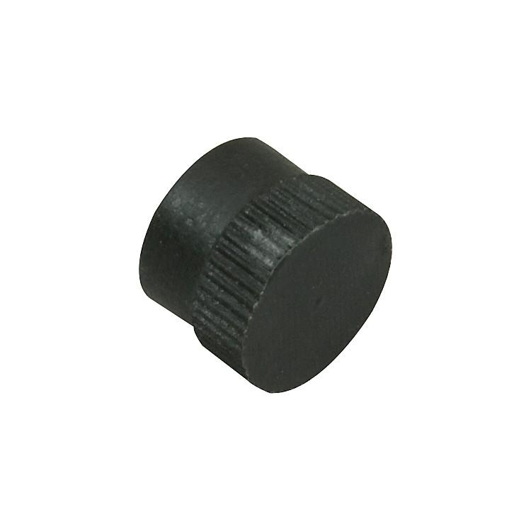 KunReplacement Nut for Shoulder RestFor Original And Minirest