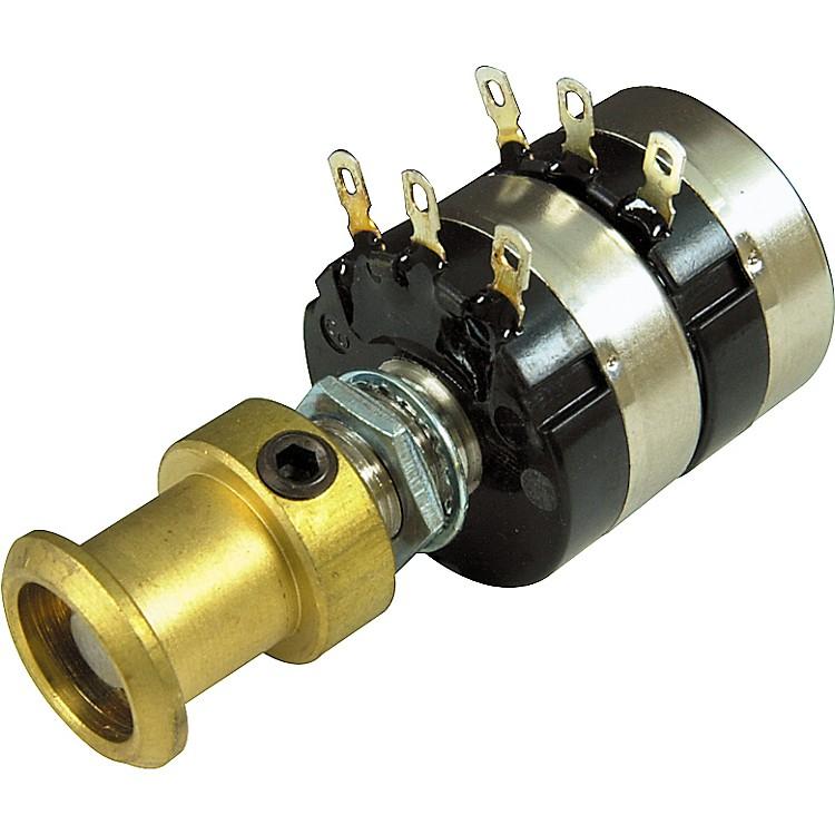 Ernie BallReplacement Potentiometer for Stereo Volume Pedal