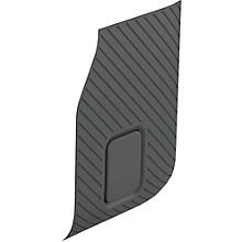 GoPro Replacement Side Door (HERO5 Black)