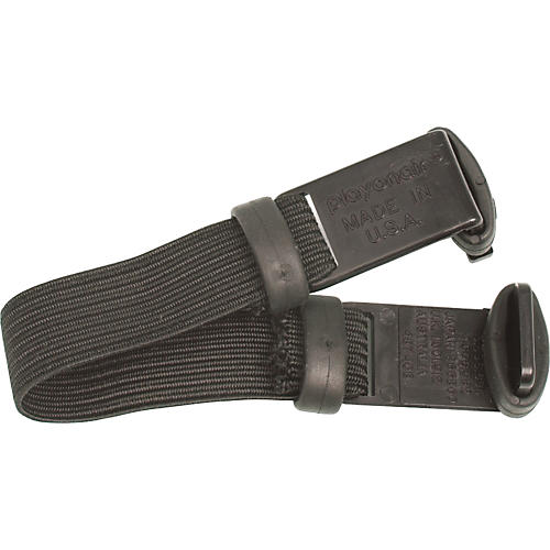 Play on Air Replacement Straps-thumbnail
