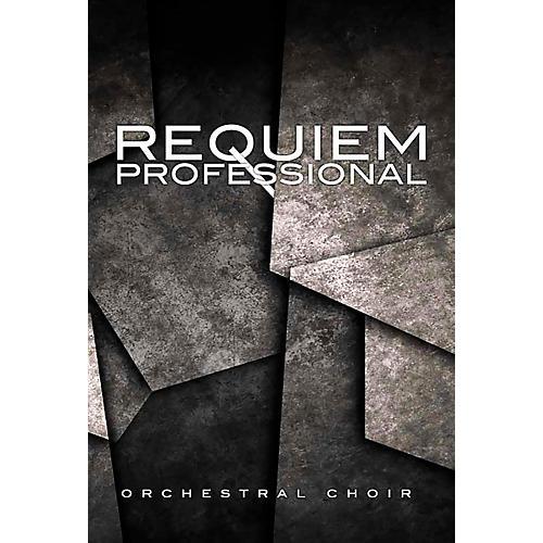 8DIO Productions Requiem Professional-thumbnail