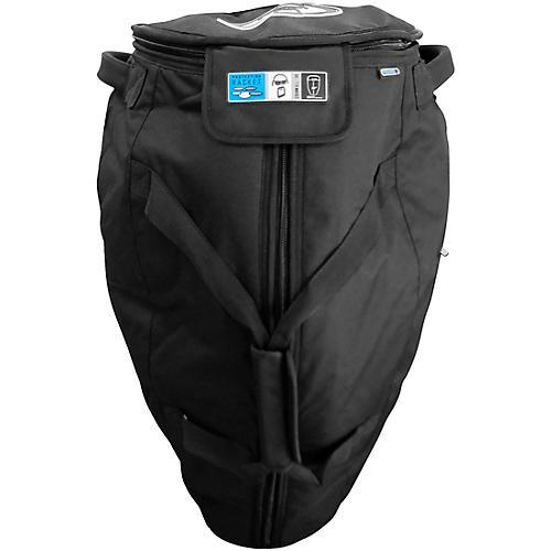 Protection Racket Requinto Conga Bag