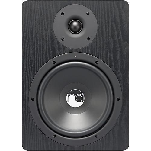 Resident Audio Resident Audio NF50 Powered Studio Monitor
