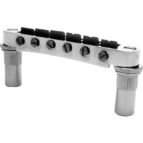 Graph Tech ResoMax LP Tune-O-Matic Bridge - 6mm Post