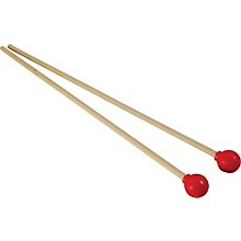 Rhythm Band Resonator Bell Mallets