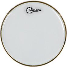 Aquarian Response 2 Drumhead