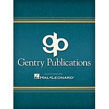 Fred Bock Music Resurrection (Vita Lux Hominum) Gentry Publications Series