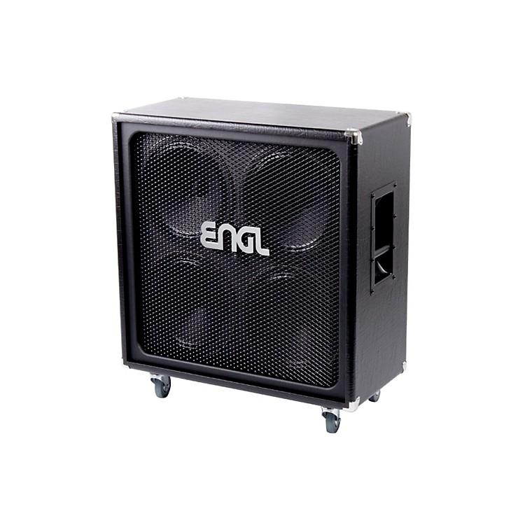 EnglRetro 4x12 Guitar Speaker Cabinet