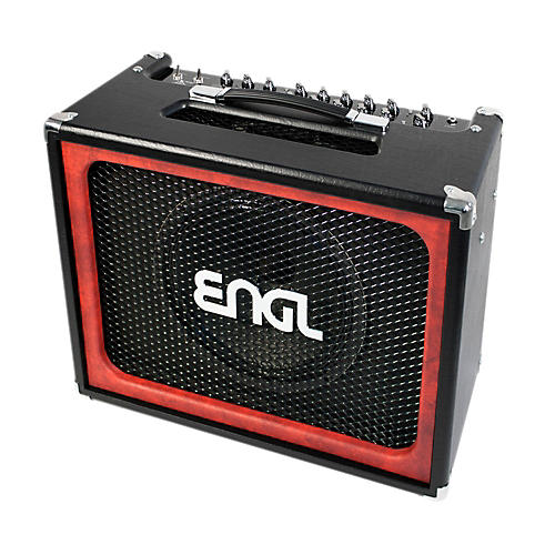 Engl Retro 50 50W Tube Guitar Combo