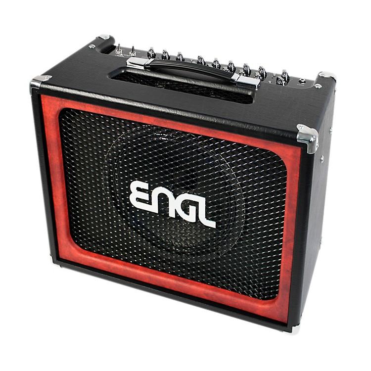 EnglRetro 50 50W Tube Guitar ComboBlack