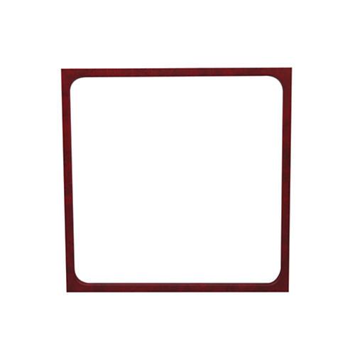 Engl Retro Cabinet Frame