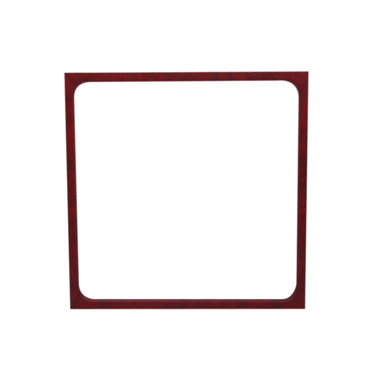 EnglRetro Cabinet FrameRocking Red