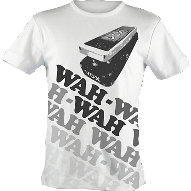 VoxRetro Wah Wah T-shirt