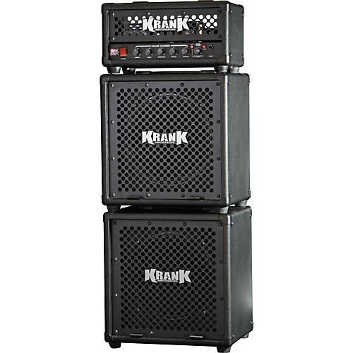 Krank Rev Jr. 20W Full Stack Guitar Amp-thumbnail