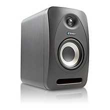 Open BoxTannoy Reveal 402