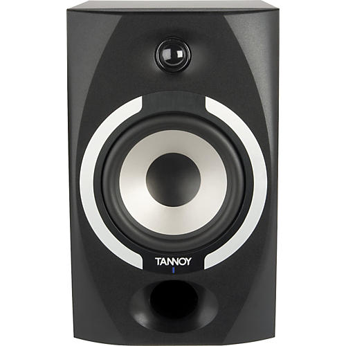 Tannoy Reveal 601 A