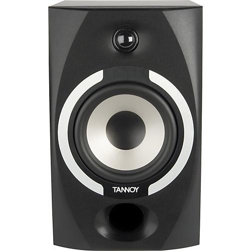 Tannoy Reveal 601P