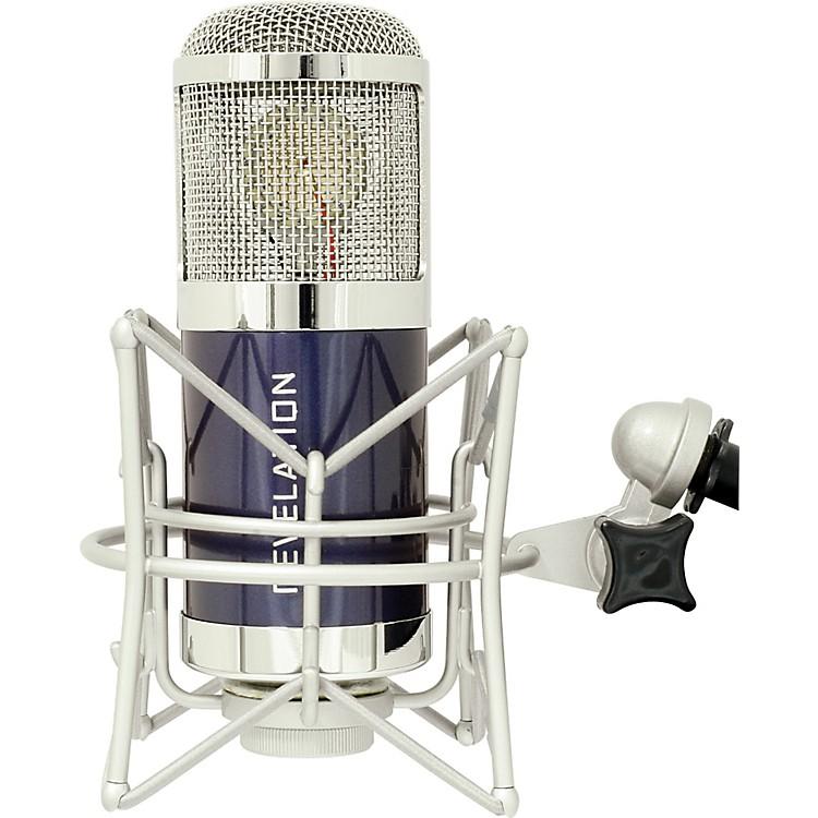 MXLRevelation Tube Condenser Microphone