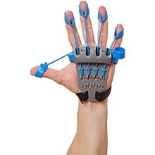 Xtensor Reverse Grip Trainer