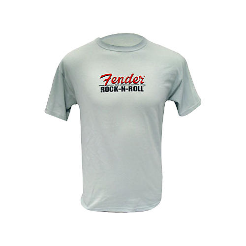 Fender Revival Men's T-Shirt