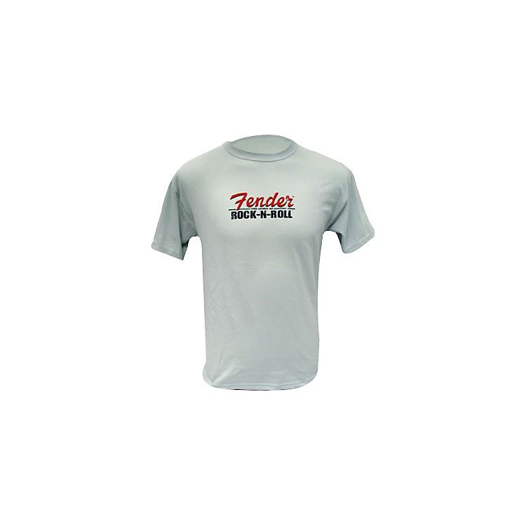 FenderRevival Men's T-Shirt
