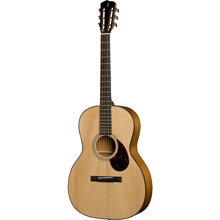 Breedlove Revival Series 000/AM Deluxe Acoustic Guitar